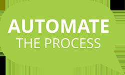bizbot-automate