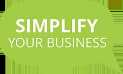 bizbot-simplify